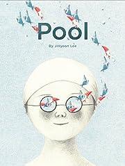 Pool de Jihyeon Lee