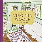 Library of Luminaries: Virginia Woolf: An…