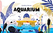 Aquarium: (Aquarium Books for Kids, Picture…
