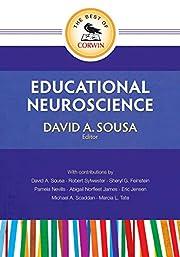 The Best of Corwin: Educational Neuroscience…