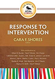 The Best of Corwin: Response to Intervention…