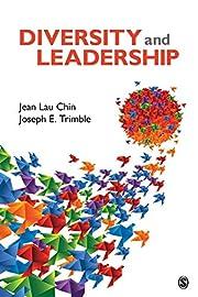 Diversity and Leadership di Jean Lau Chin