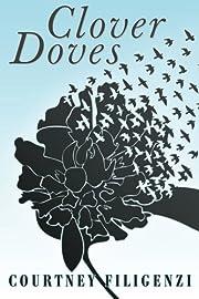 Clover Doves af Courtney Filigenzi