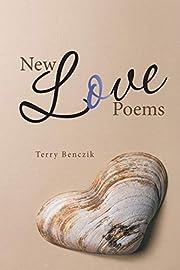 New love poems de Terry. Benczik