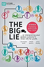 The Big Lie: ... or interpreting…
