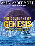 The covenant of Genesis / Andy McDermott