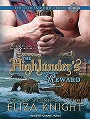 The Highlander's Reward (Stolen Bride) de…