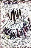 Viva la Revolution, Kopakova, Amara