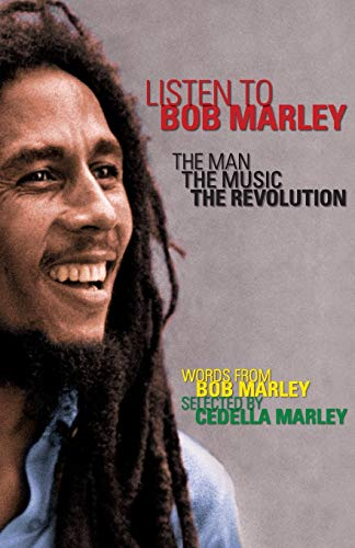 Life fire pdf of the bob marley a catch