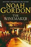 The winemaker. / Noah Gordon.
