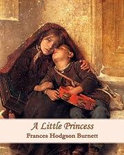 A Little Princess por Frances Hodgson…