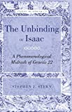 Unbinding of Isaac