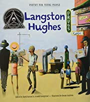 Poetry for Young People: Langston Hughes –…