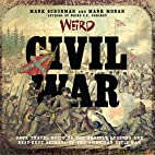 Weird Civil War: Your Travel Guide to the…
