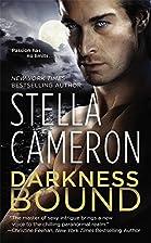 Darkness Bound by Stella Cameron