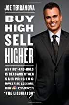 Buy High, Sell Higher: Why Buy-And-Hold Is…
