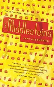 The Middlesteins: A Novel de Jami Attenberg
