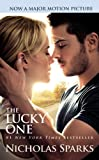 The Lucky One (2008) (Book) written by Nicholas Sparks