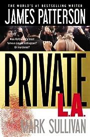 Private L.A. – tekijä: James Patterson
