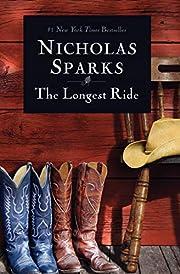 The Longest Ride por Nicholas Sparks