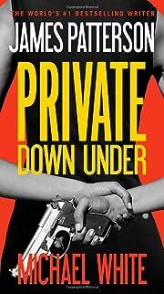 Private Down Under de James Patterson