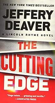 The Cutting Edge (A Lincoln Rhyme Novel…