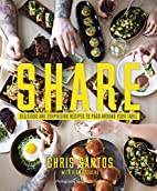 Share: Delicious and Surprising Recipes to…