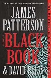 The Black Book (A Black Book Thriller, 1) af…