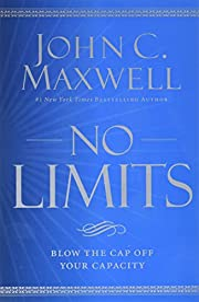 No Limits: Blow the CAP Off Your Capacity de…
