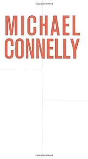 Trunk Music (A Harry Bosch Novel (5)) by…