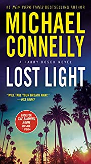 Lost Light (A Harry Bosch Novel, 9) de…