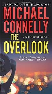The Overlook (A Harry Bosch Novel) de…