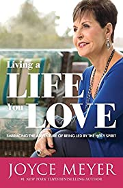 Living a Life You Love: Embracing the…
