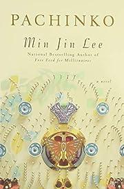 Pachinko (National Book Award Finalist) by…