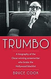 TRUMBO av Bruce Cook