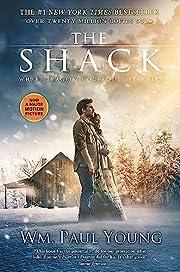 The Shack av William P. Young