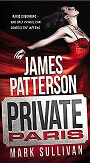 Private Paris de James Patterson