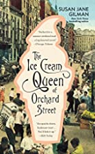 The Ice Cream Queen of Orchard Street Free…