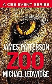 Zoo – tekijä: James Patterson