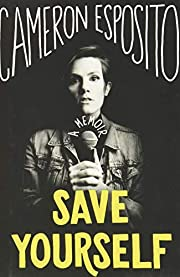 Save Yourself av Cameron Esposito