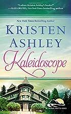 Kaleidoscope (Colorado Mountain Series Book…