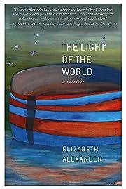 The Light of the World: A Memoir von…