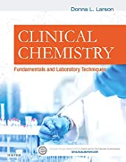 Clinical Chemistry: Fundamentals and…