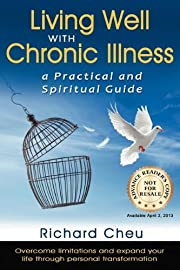 Living well with chronic illness: a…