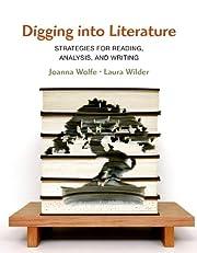 Digging into Literature af Joanna Wolfe
