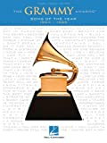 Grammy awards song of the year 1990-1999