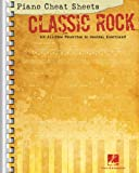 Classic rock : 100 all-time favorites in musical shorthand