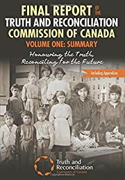 Final Report of the Truth and Reconciliation…