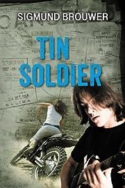 Tin Soldier (The Seven Sequels) af Sigmund…