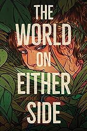 The World on Either Side por Diane Terrana